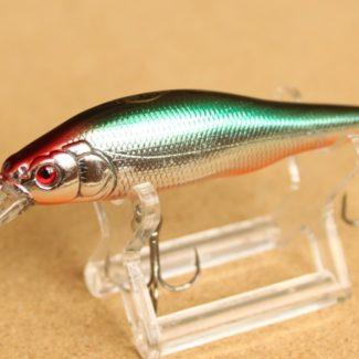 Воблер TsuYoki BLADE 80SP 437
