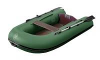 boatmaster 250t