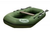 Надувная лодка FLINC 240