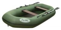 Надувная лодка FLINC F260