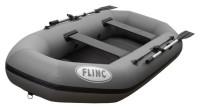 Надувная лодка FLINC F280