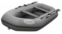 Надувная лодка FLINC F280L