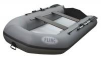 Надувная лодка FLINC FT320LA