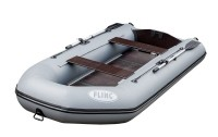 Надувная лодка FLINC FT360KL