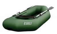 Надувная лодка FORT boat