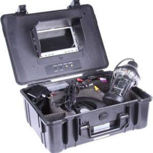 Видеокамера для рыбалки SITITEK FishCam-360