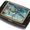 Рыболовная видеокамера SITITEK FishCam-501