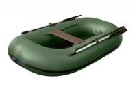 Надувная лодка BoatMaster 250