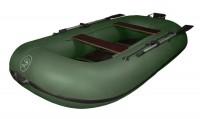 Надувная лодка BoatMaster 300