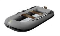 Надувная лодка BoatMaster 300SA Самурай