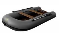 Надувная лодка BoatMaster 310TR