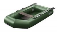 Надувная лодка Феникс 250