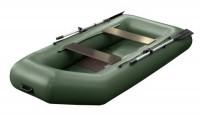 Надувная лодка Феникс 280