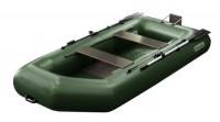 Надувная лодка Феникс 280Т